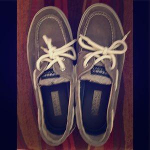 Sperry Men's Shoes